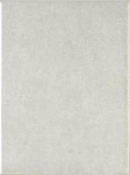 Sosuco Banff Light Grey