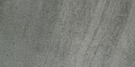Colli Eco-Stone Anthracite