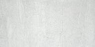 Colli Eco-Stone Bianco