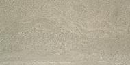 Colli Eco-Stone Taupe