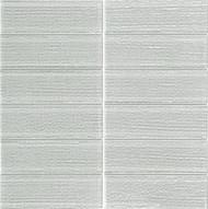 DBK Keen Ocean Linen Ash