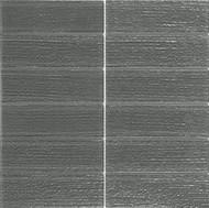 DBK Keen Ocean Linen Charcoal
