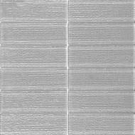 DBK Keen Ocean Linen Dark Grey