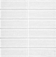 DBK Keen Ocean Linen Super White