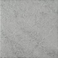 Zeus Montagne Grey