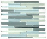 GT Glass Cane Blends Saybrook Sage CNB-35