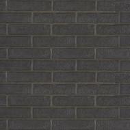 Rondine London Brick Black
