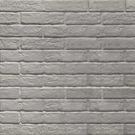 Rondine London Brick Grey