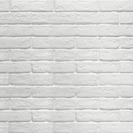 Rondine London Brick White