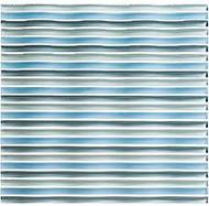 GT Glass Rolling Surf Night Swim RLS-384