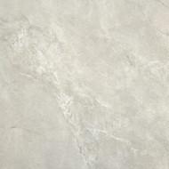 Imola Muse Beige-Grey