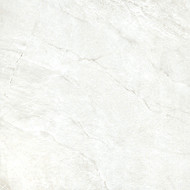 Imola Muse White