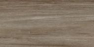 Colorker Boreal Oak