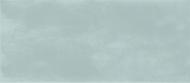 Roca Maiolica Aqua MAIW628-__