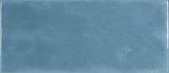 Roca Maiolica Blue Steel MAIW641-__
