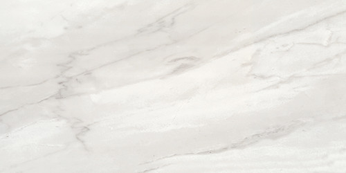 Vallelunga Argenta Grey