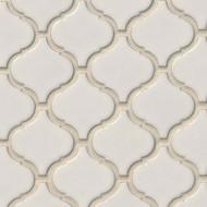 MSI Bianco Arabesque SMOT-PT-BIANCO-ARABESQ