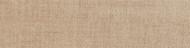 Marca Corona Merino Sand