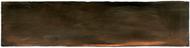 Decocer Oxford Bronze