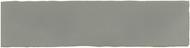Decocer Oxford Light Grey