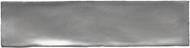 Decocer Oxford Silver