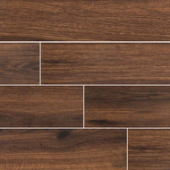 MSI Palmetto Walnut NPALWAL6X36