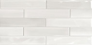 Sant Agostino Shadebrick Light (Off White)