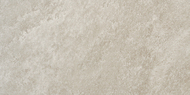 Sant Agostino Shadestone Sand