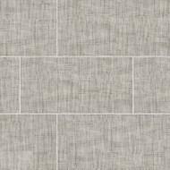 MSI Tektile Crosshatch Gray NTEKCROGRA___