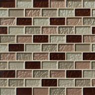 MSI Ayres Blend Mosaic SMOT-GLBRK-AB8M