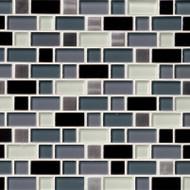 MSI Crystal Cove Blend Mosaic THDWG-GLMT-CCB-8MM