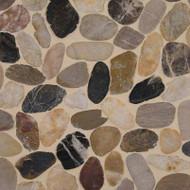 MSI Mix River Pebbles SMOT-PEB-MIXRVR