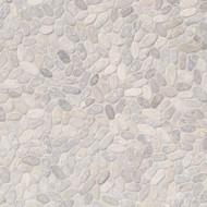 MSI Sliced Pebble Ash SMOT-PEB-ASH