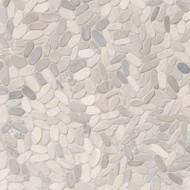 MSI Sliced Pebble Truffle SMOT-PEB-TRUFFLE