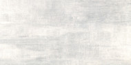 Stn Ceramica Biel Bianco