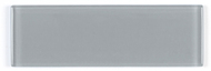 DBK Keen Ocean Cristallo Charcoal Grey