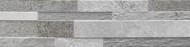 Rondine Cubics Grey