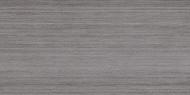Refin Fusion Grey