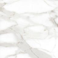 Sant Agostino Inspire Bianco Calacatta