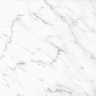 Sant Agostino Inspire Bianco Statuario