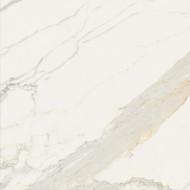 Coem Marmorea Bianco Calacatta