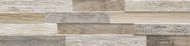 Rondine Wall Art Taupe