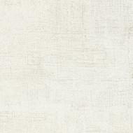 Verde Aria Bianco