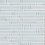 MSI Ice Interlocking Pattern Mosaic SMOT-GLSIL-IC8MM