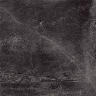 Campogalliano Centuries / Panarea Black