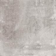 Campogalliano Centuries / Panarea Grey
