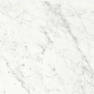 Campogalliano Marmi Carrara