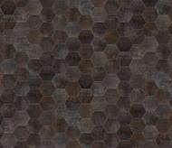 Marca Corona Textile Dark