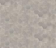 Marca Corona Textile Silver