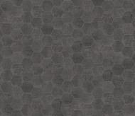 Marca Corona Textile Taupe